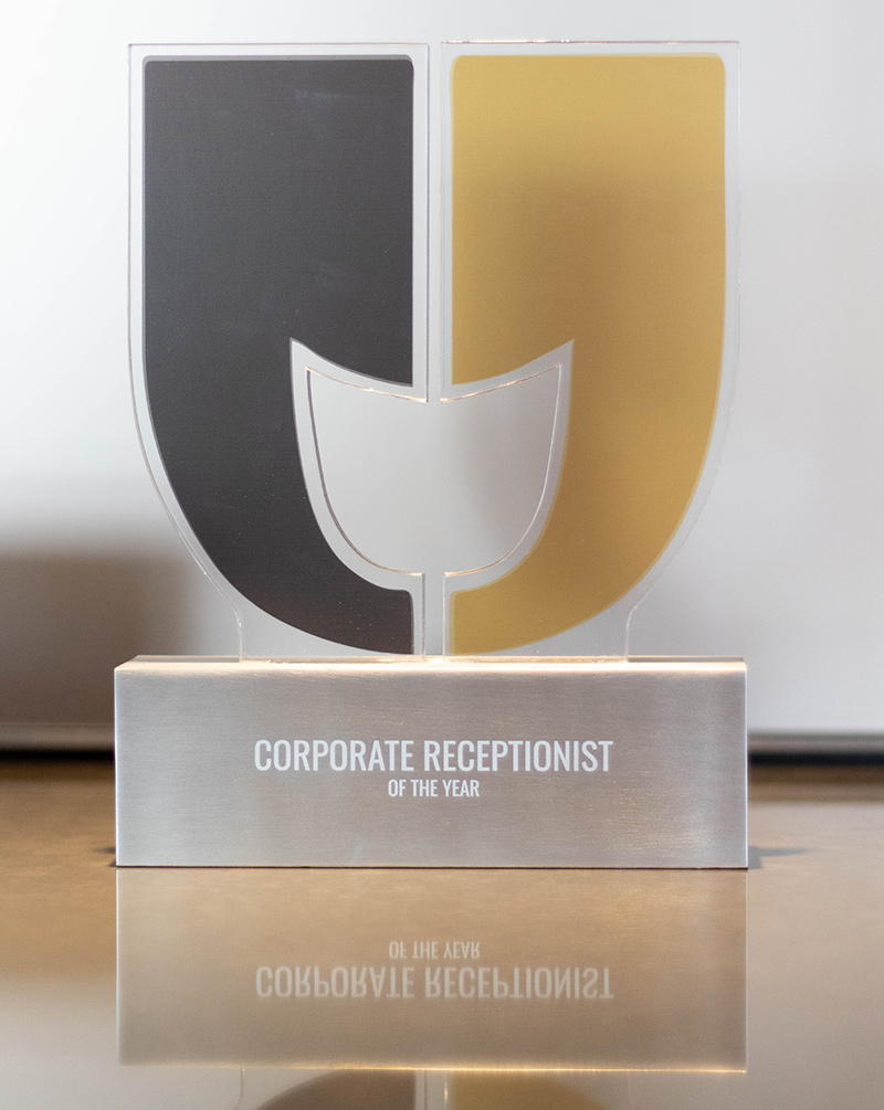 CROTY Award